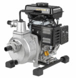 Onga Miniblaze Pump