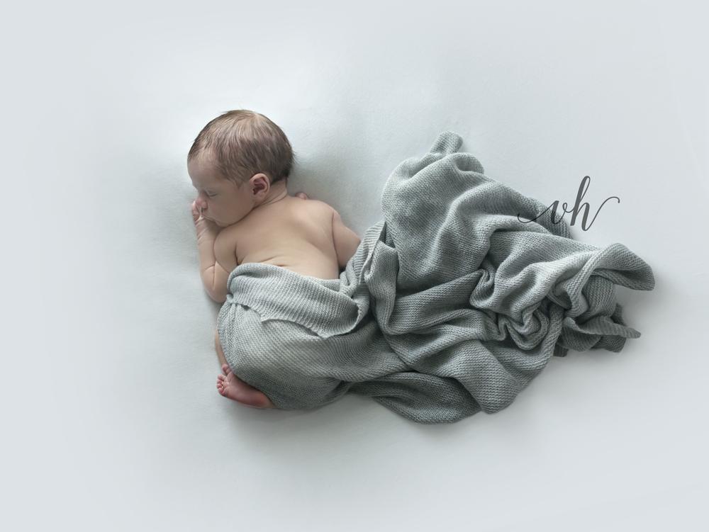 birmingham-newborn-photographer-baby-boy-grey-wrap