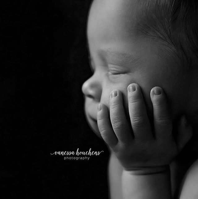 He is perfection. #alabamanewbornphotographer #northalabamaphotographer #alabamanewbornphotography #newbornphotographer #lessismore #babyboy #newbornperfection #snapmaven #lemonadeandlenses #clickinmoms #click #napcp #napcpnewborn #snaplovegrow #babyphotographer #whitemapleatudios #dearphotographer