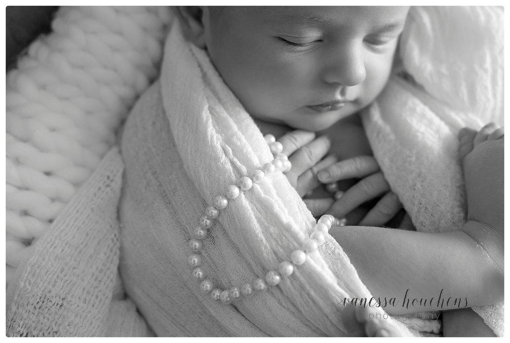 Huntsville Newborn Photographer_0023.jpg