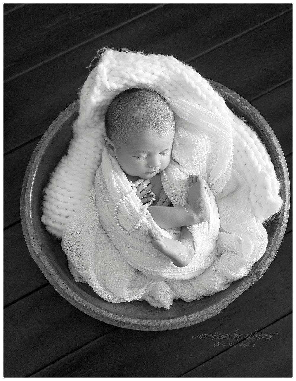 Huntsville Newborn Photographer_0022.jpg
