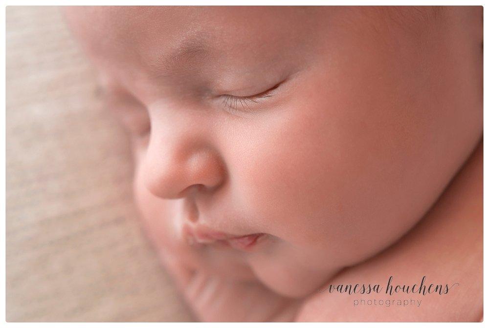 Huntsville Newborn Photographer_0018.jpg