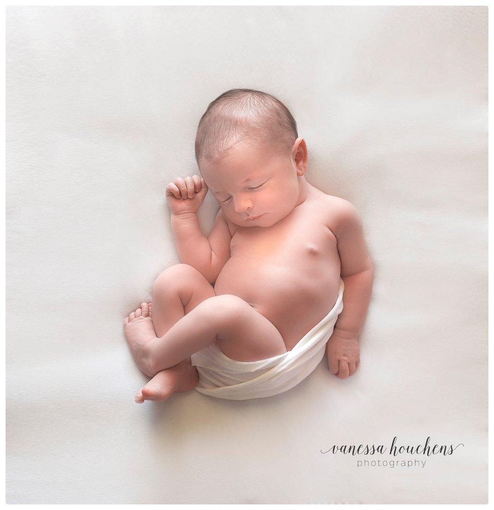 Huntsville Newborn Photographer_0014.jpg