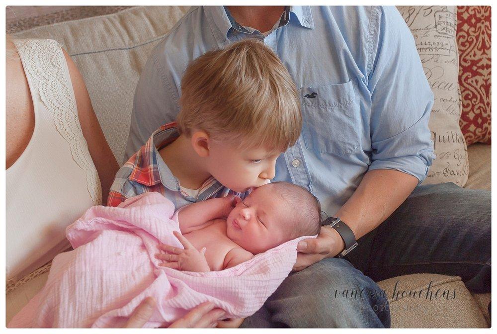 Huntsville Newborn Photographer_0013.jpg