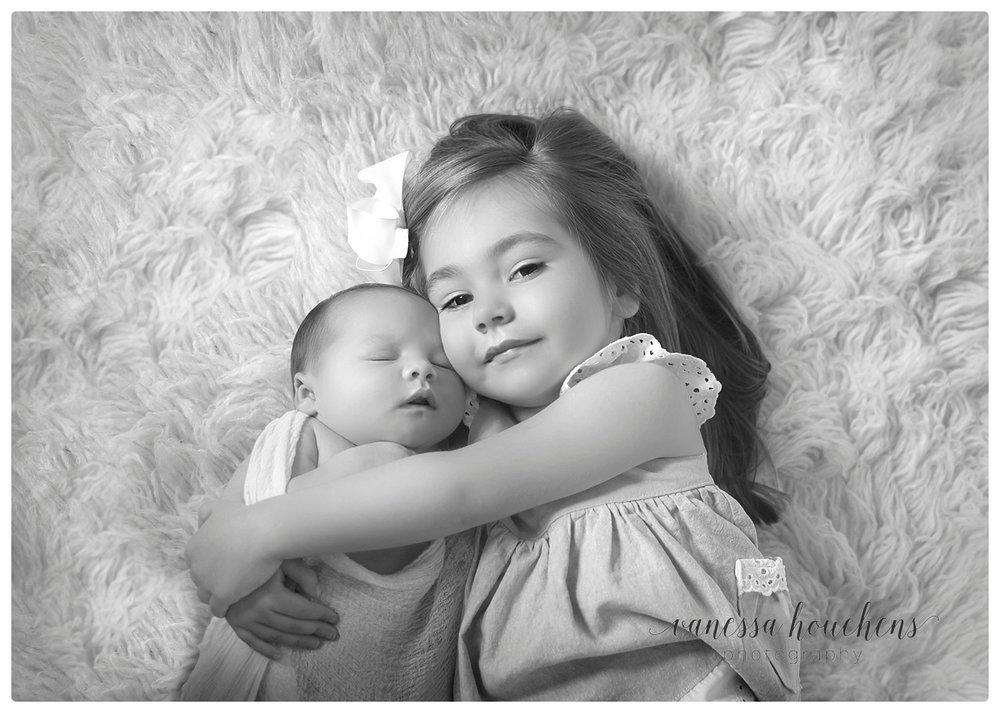 Huntsville Newborn Photographer_0033.jpg