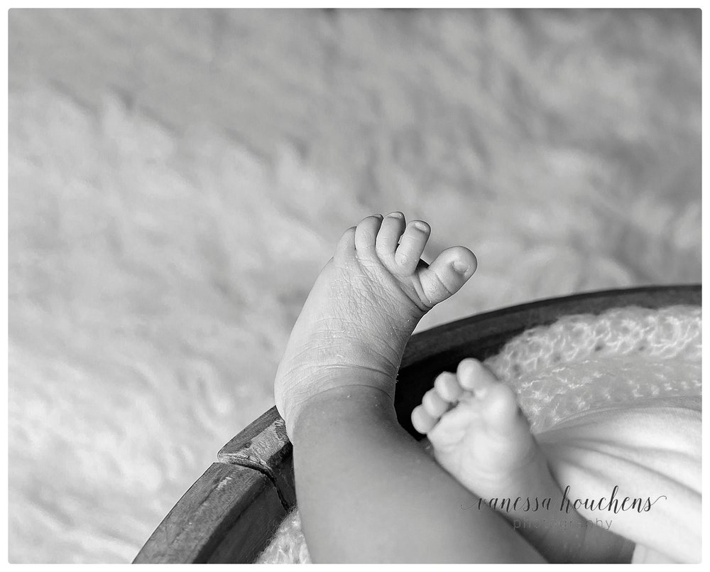 Huntsville Newborn Photographer_0043.jpg