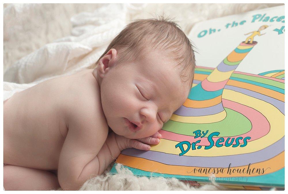 Huntsville Newborn Photographer_0052.jpg