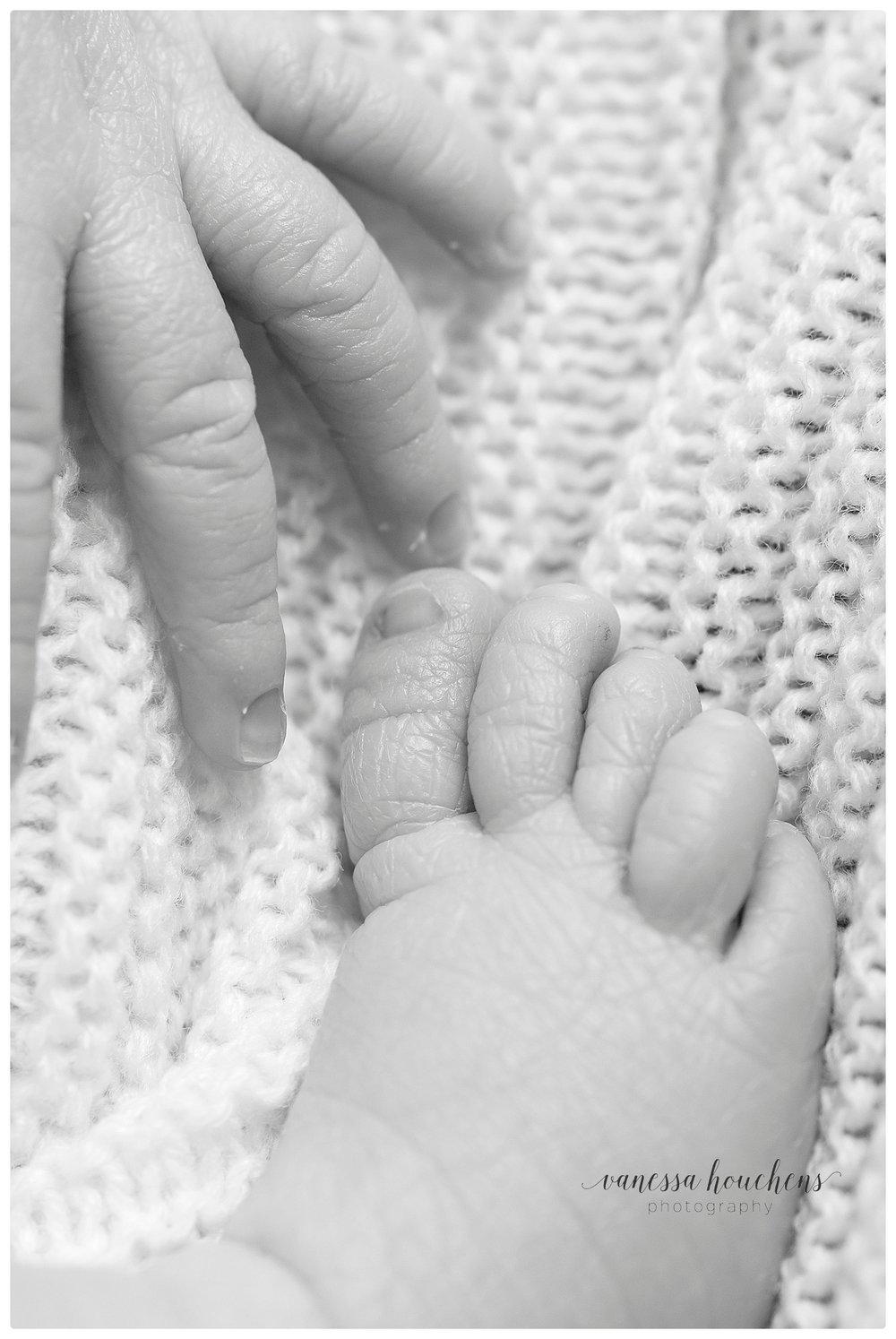 Huntsville Newborn Photographer_0053.jpg