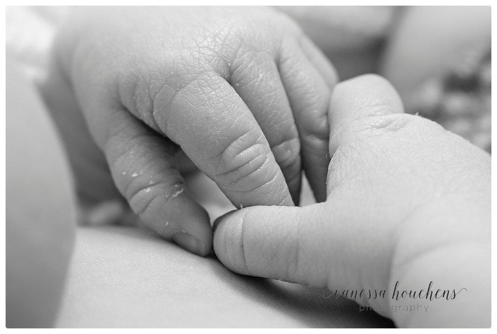 Huntsville Newborn Photographer_0055.jpg