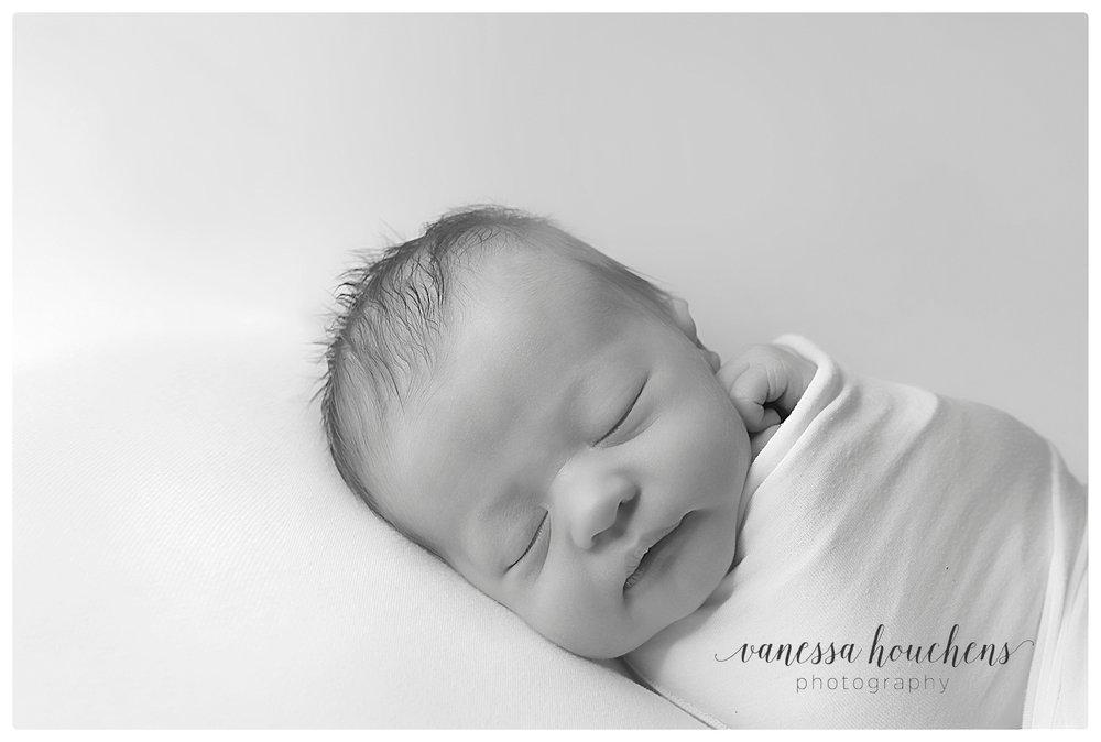 Huntsville Newborn Photographer_0057.jpg
