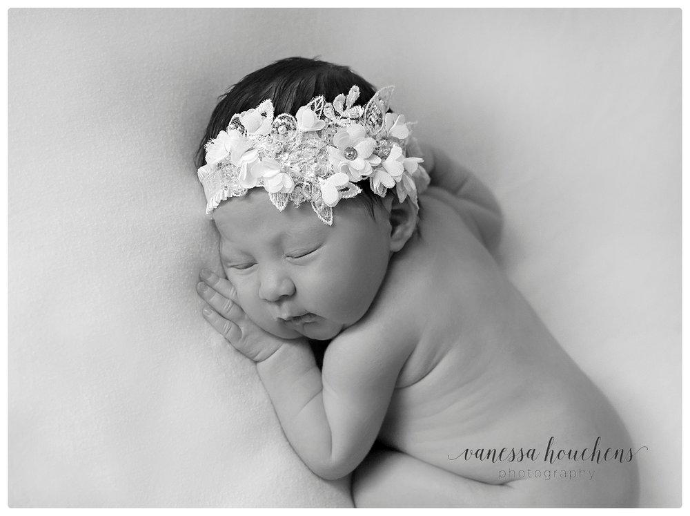 Huntsville Newborn Photographer_0073.jpg