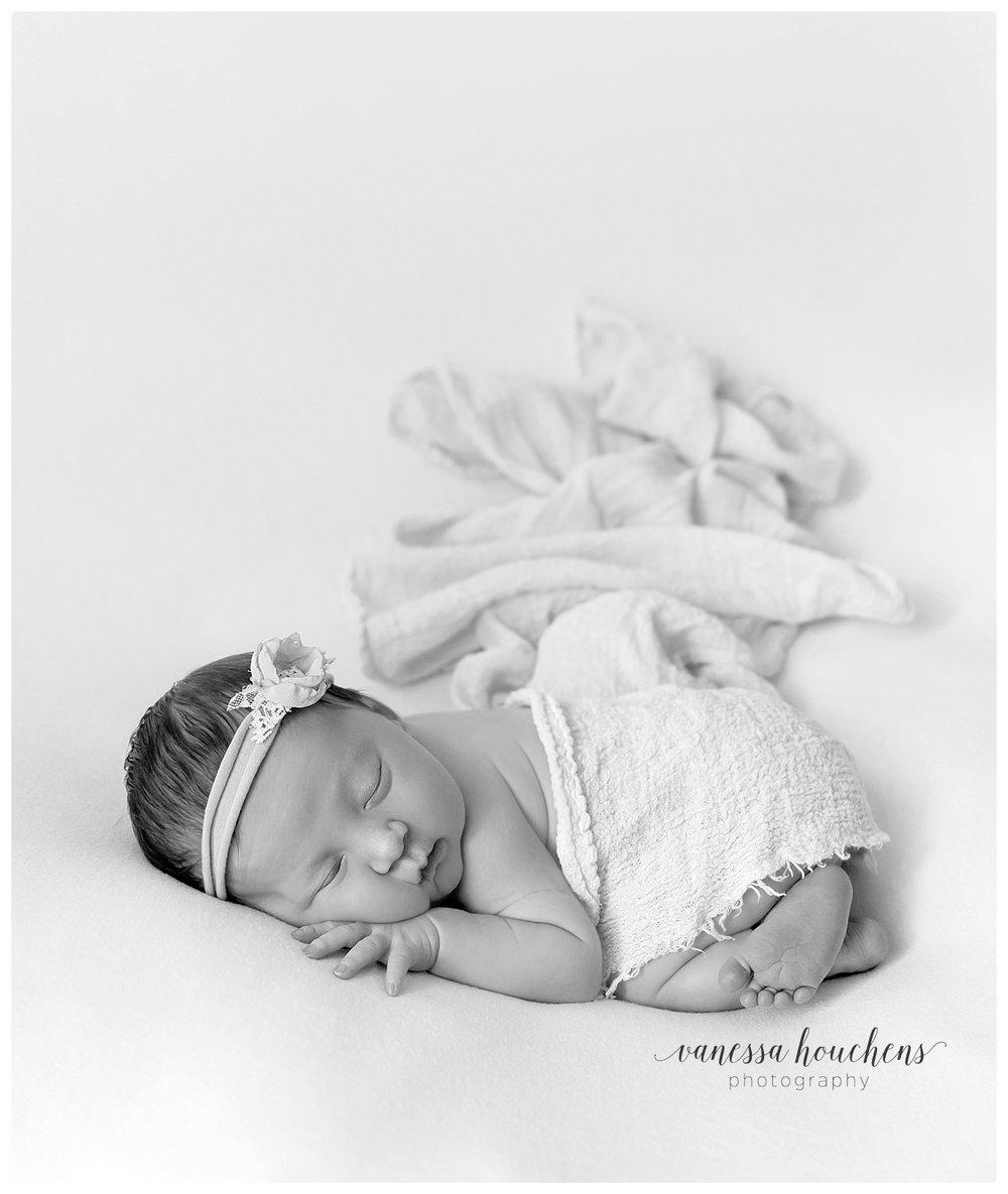 Huntsville Newborn Photographer_0074.jpg