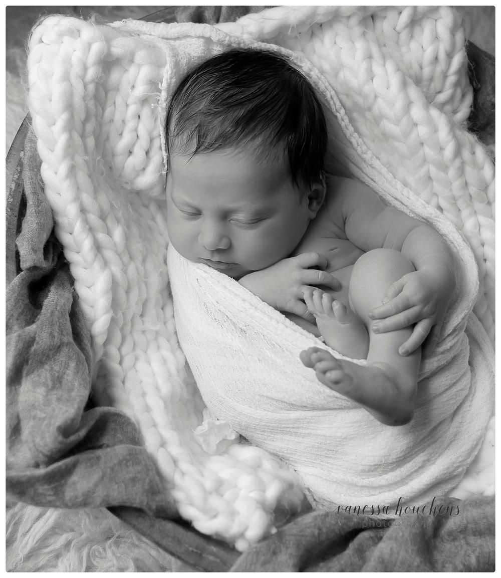 Huntsville Newborn Photographer_0076.jpg