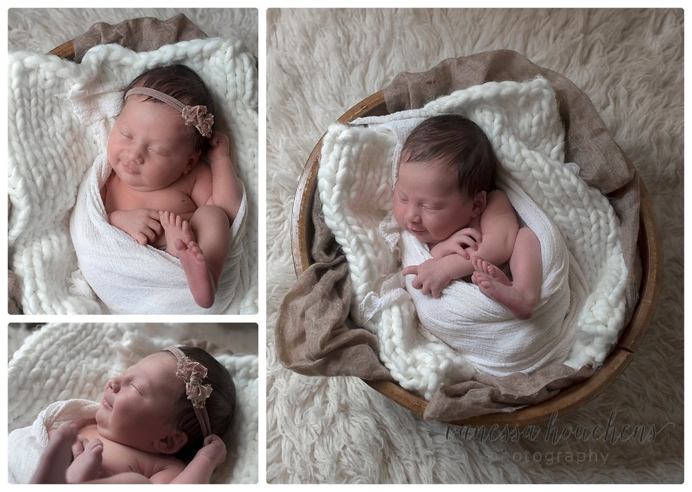 Huntsville Newborn Photographer_0267.jpg