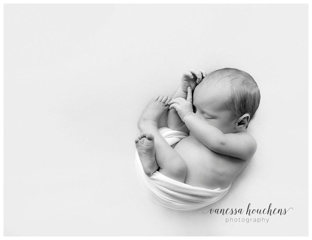 Huntsville Newborn Photographer_0077.jpg