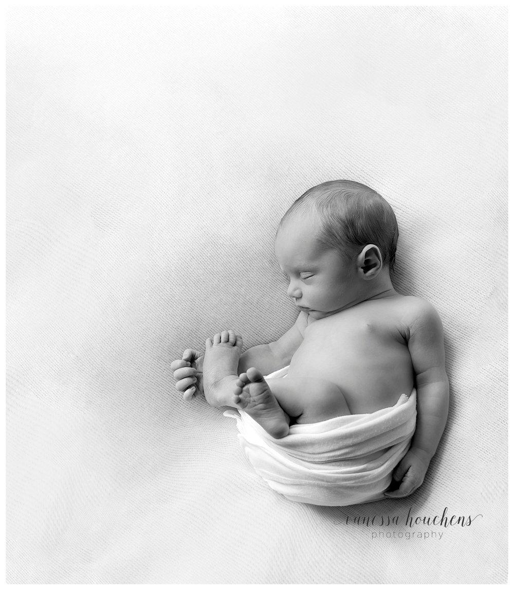 Huntsville Newborn Photographer_0079.jpg