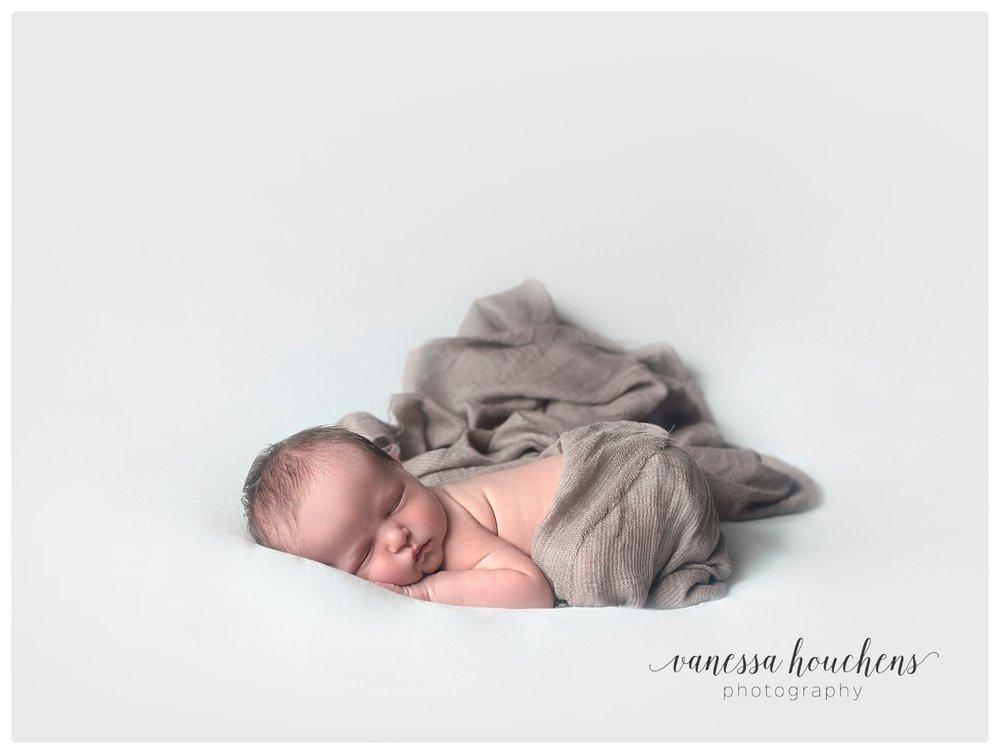 Huntsville Newborn Photographer_0085.jpg