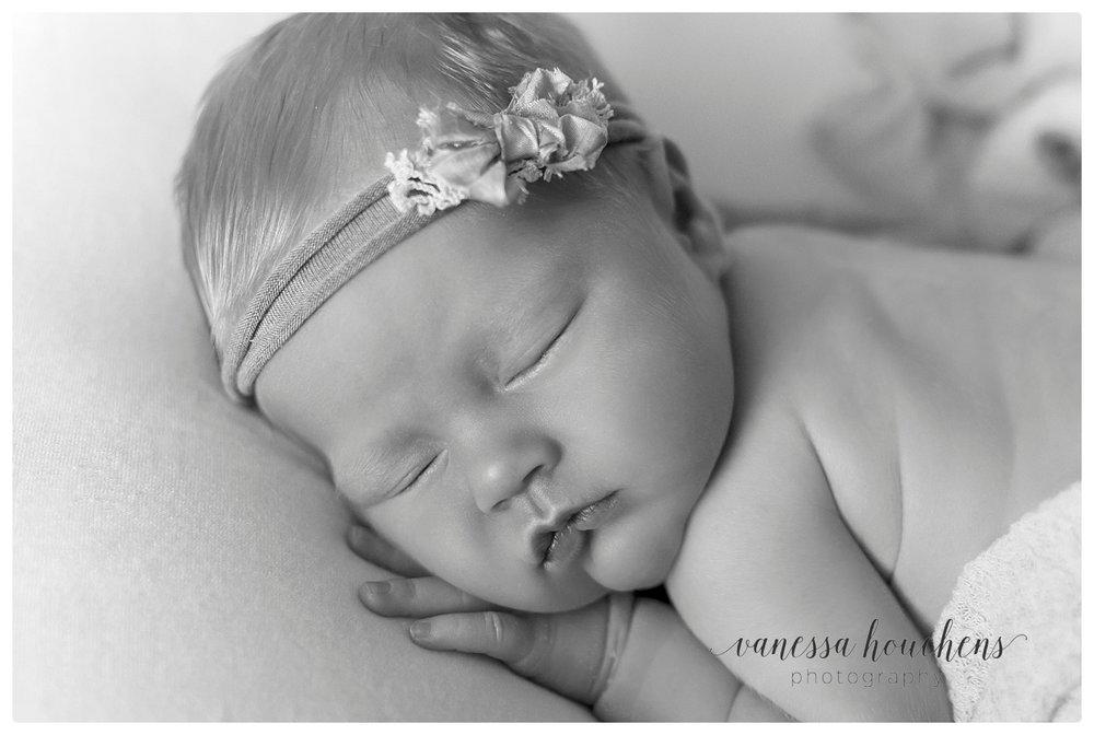 Huntsville Newborn Photographer_0108.jpg