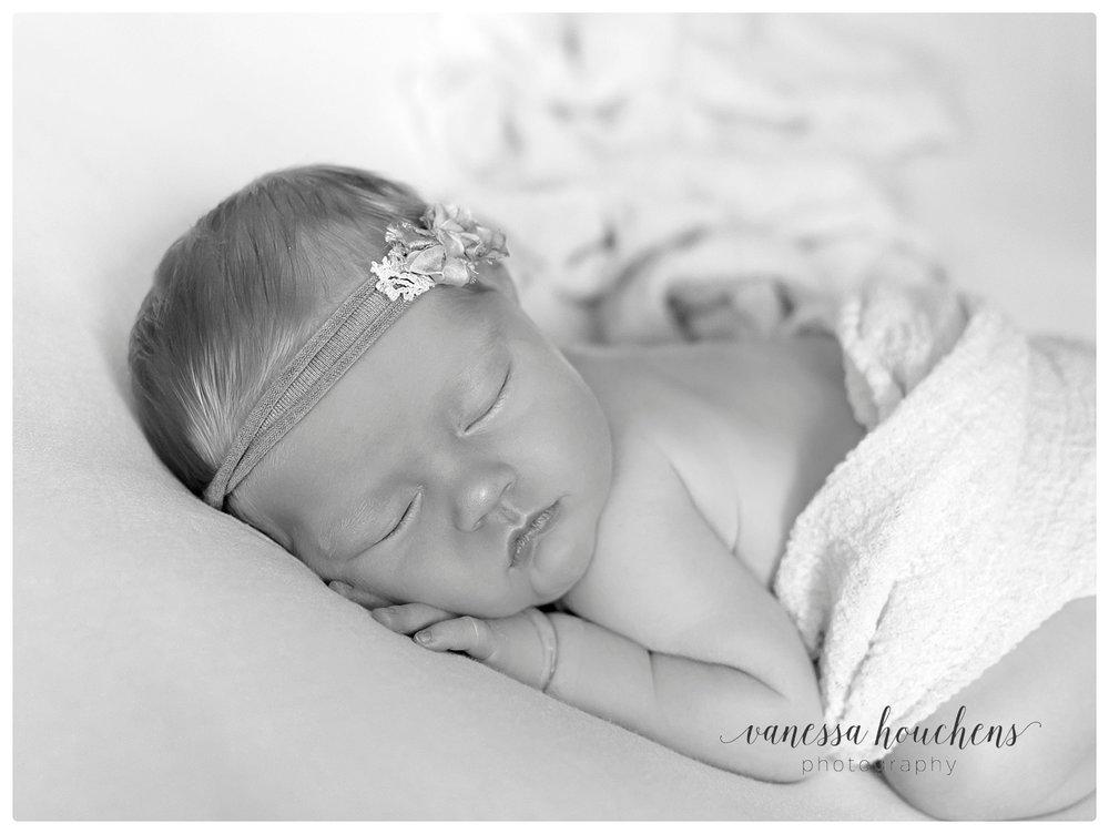 Huntsville Newborn Photographer_0109.jpg