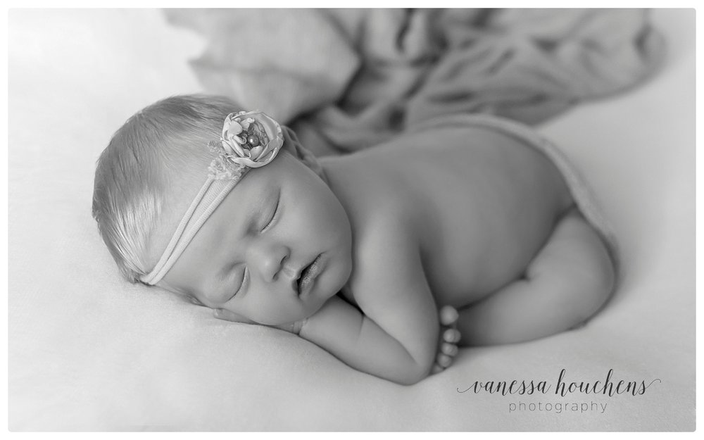 Huntsville Newborn Photographer_0110.jpg