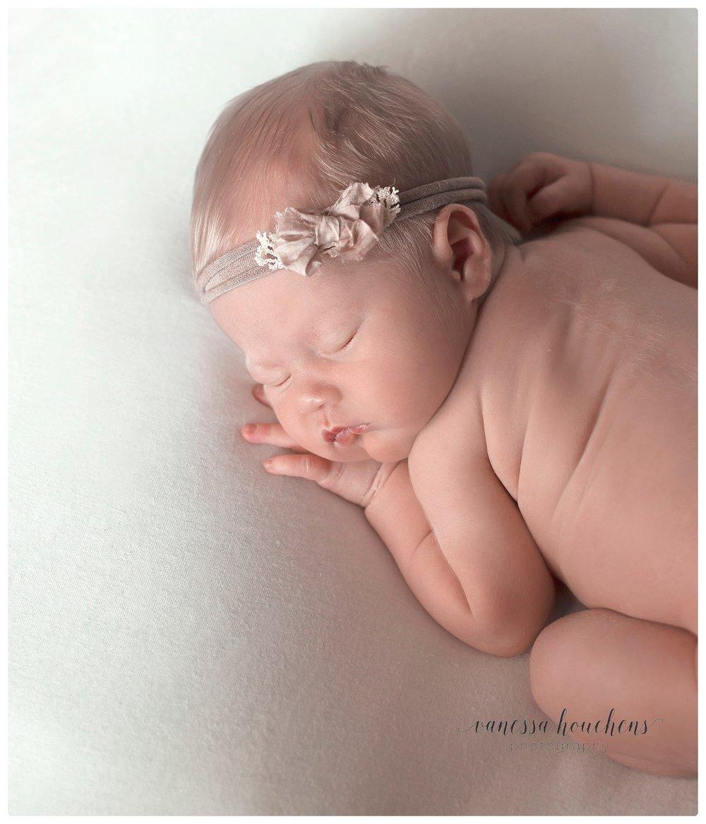 Huntsville Newborn Photographer_0111.jpg