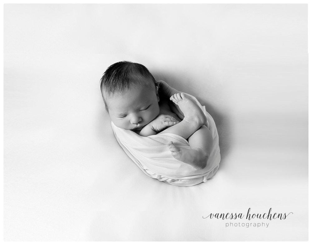 Huntsville Newborn Photographer_0138.jpg