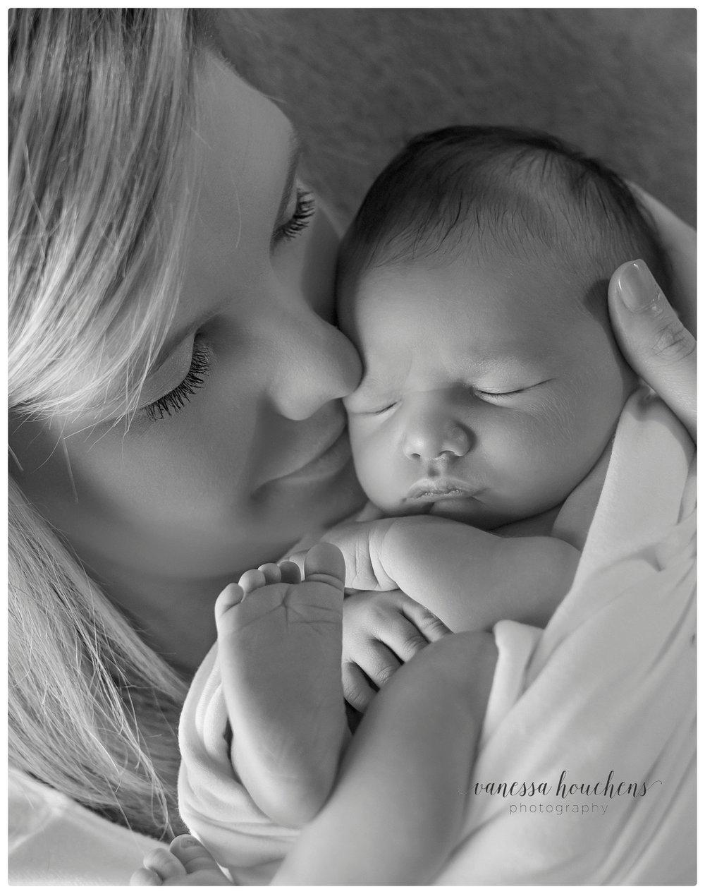 Huntsville Newborn Photographer_0139.jpg
