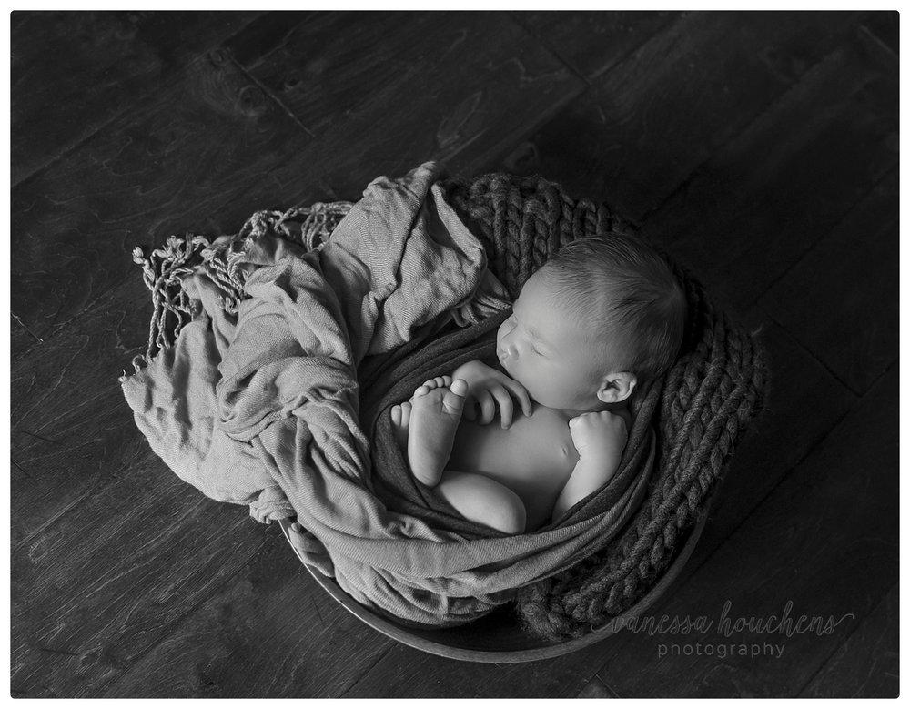 Huntsville Newborn Photographer_0140.jpg