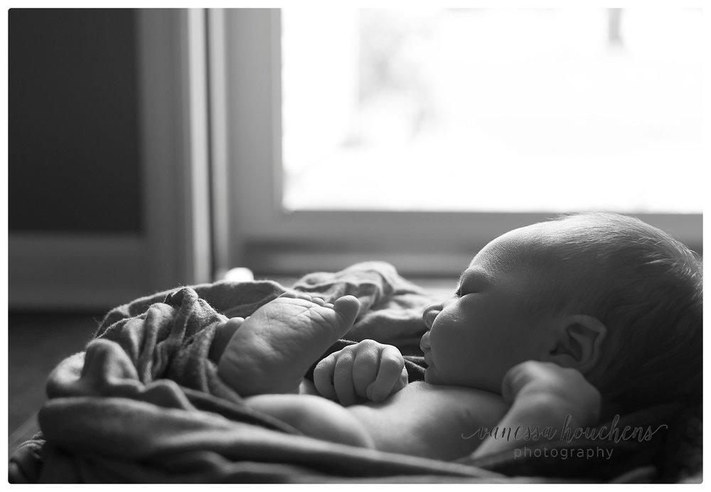 Huntsville Newborn Photographer_0143.jpg