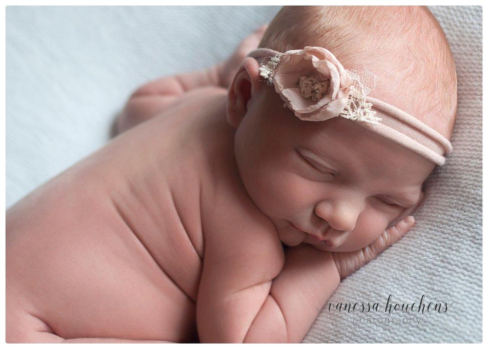 Huntsville Newborn Photographer_0150.jpg