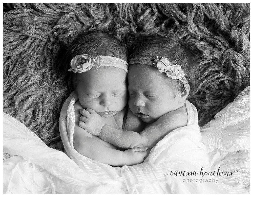 Huntsville Newborn Photographer_0256.jpg