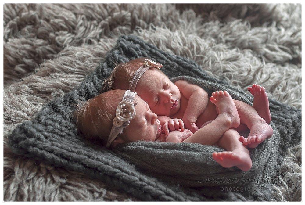 Huntsville Newborn Photographer_0257.jpg