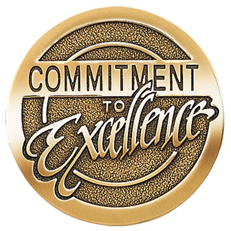 Commitment-to-excellence (1).jpg