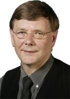 .... Head of Department of Virology .. Trưởng Khoa Virus học .. Head of Department of Virology ....