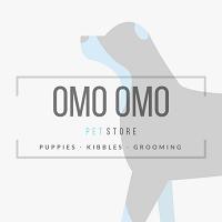Omo Omo Pet Store