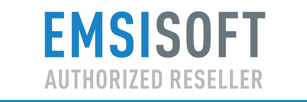 emsisoft_reseller_5400x1800.png