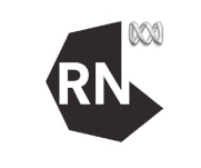 Radio National.png