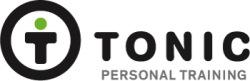 Tonic PT logo.jpg