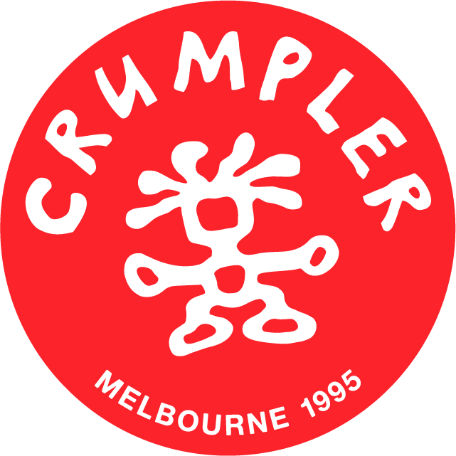CRUMPLER LOGO 2015_RGB.png