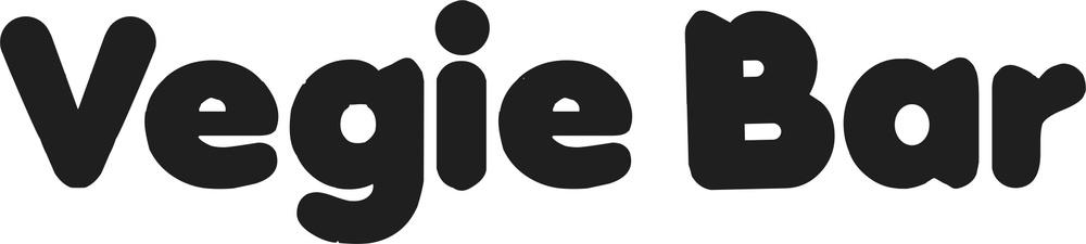 vegiebar_logo1.jpg