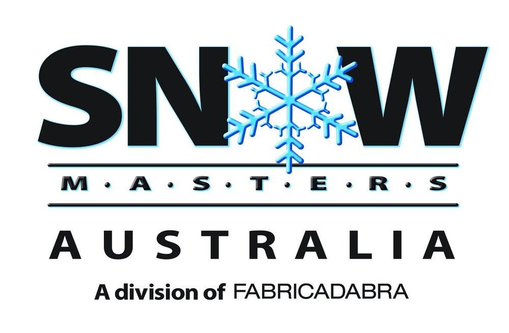 snow_masters aus.jpg