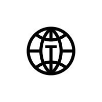 tworld-logo-white_medium.jpg