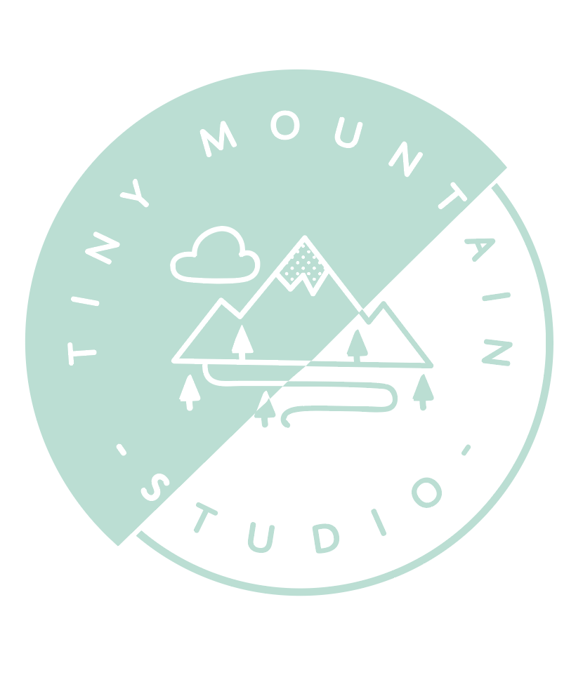 Tiny Mountain Studio