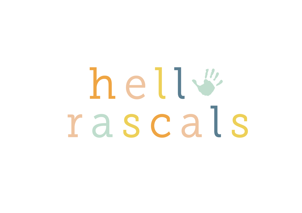 hello rascals-01.png