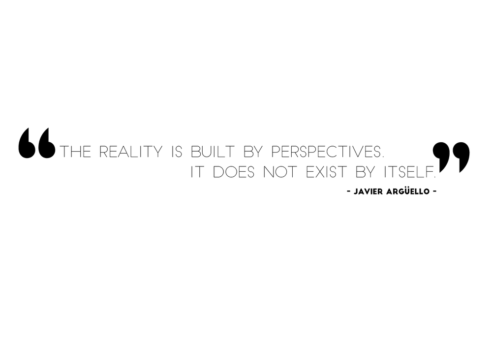 Quotes B-01.png