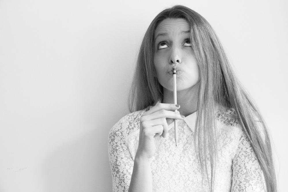 Silkhe Fuenmayor-About Me.jpg