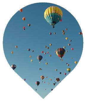 many-balloons.jpg