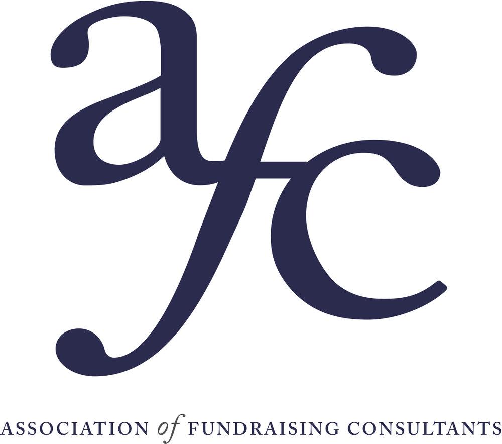 AFC Logo Square.jpg
