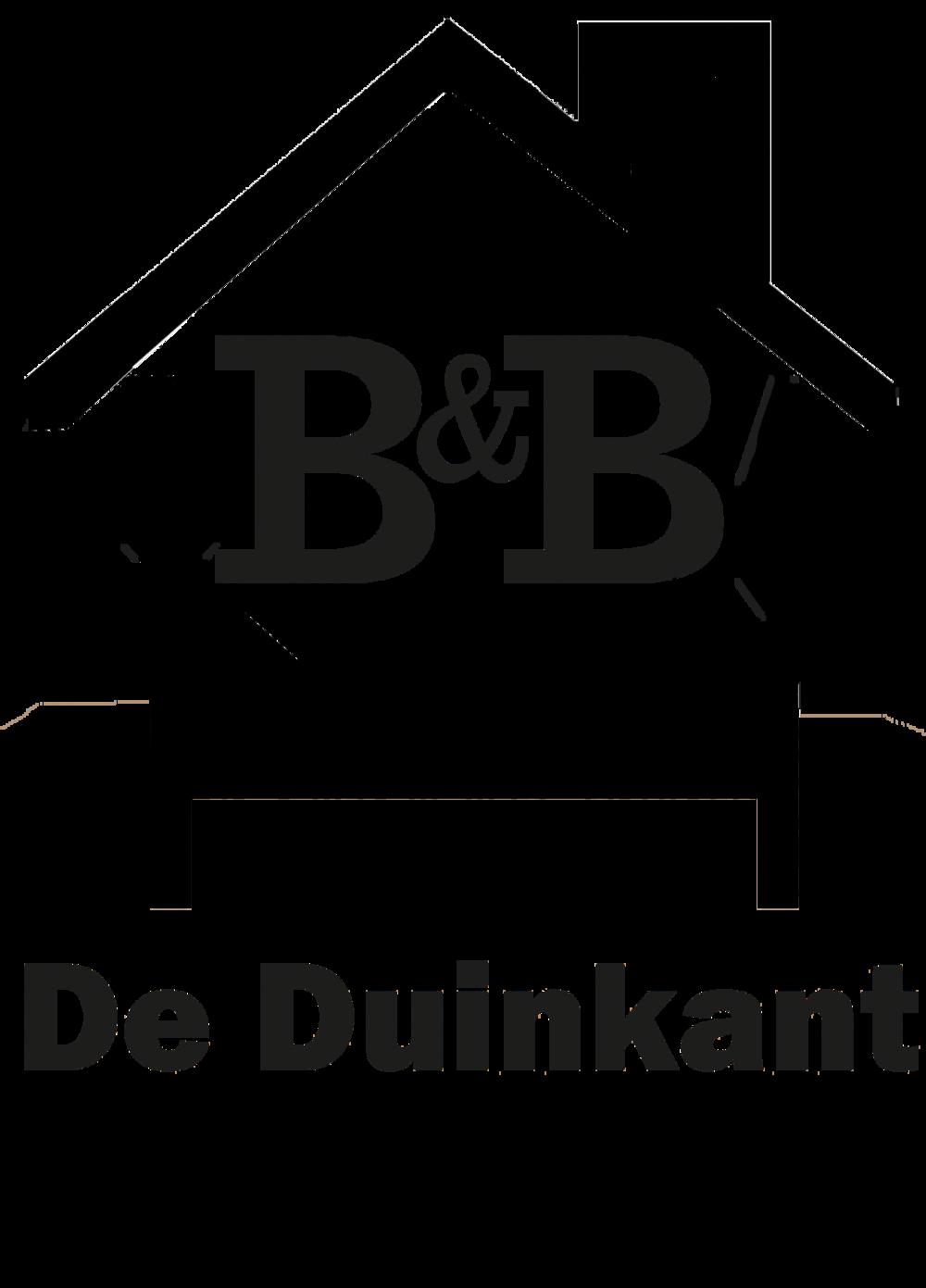 De Duinkant B&B