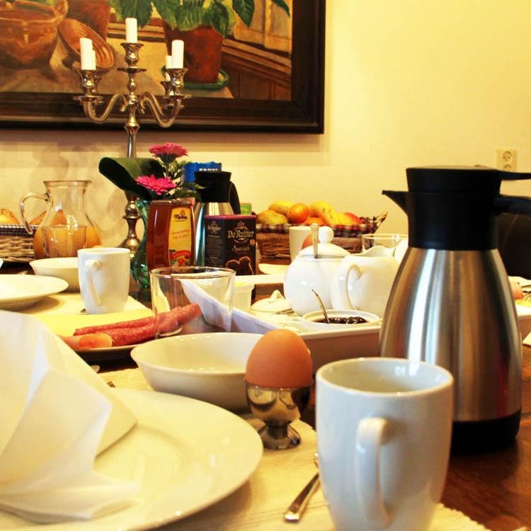 ontbijt2_bewerkt-2.jpg